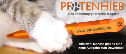 pfotenhieb_kuli.jpg