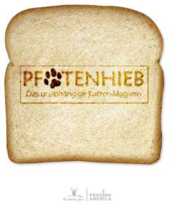 breadartproject_Pfotenhieb_by_Lena